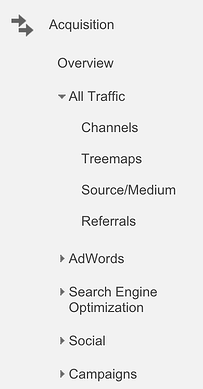 Aquisition-Section-google-analytics.png
