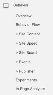 Behavior-Section-google-analytics.png