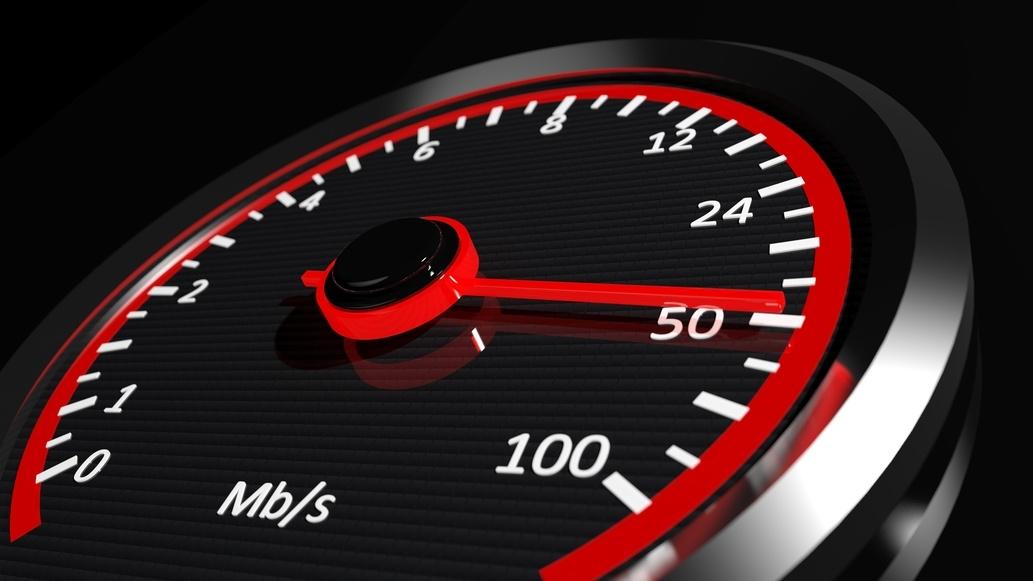 Wordpress Website Speed and Performance