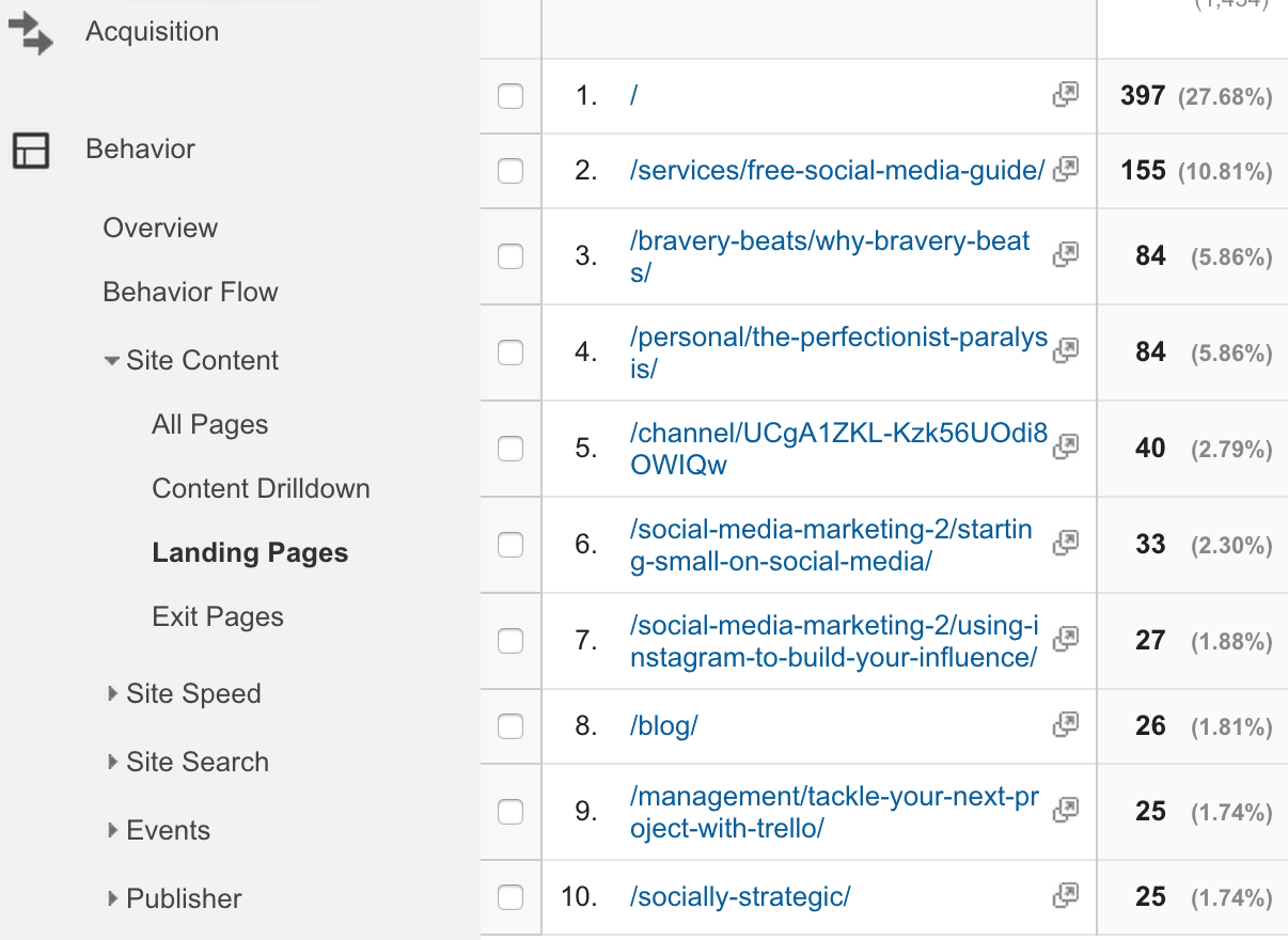 Landing-Pages-google-analytics.png