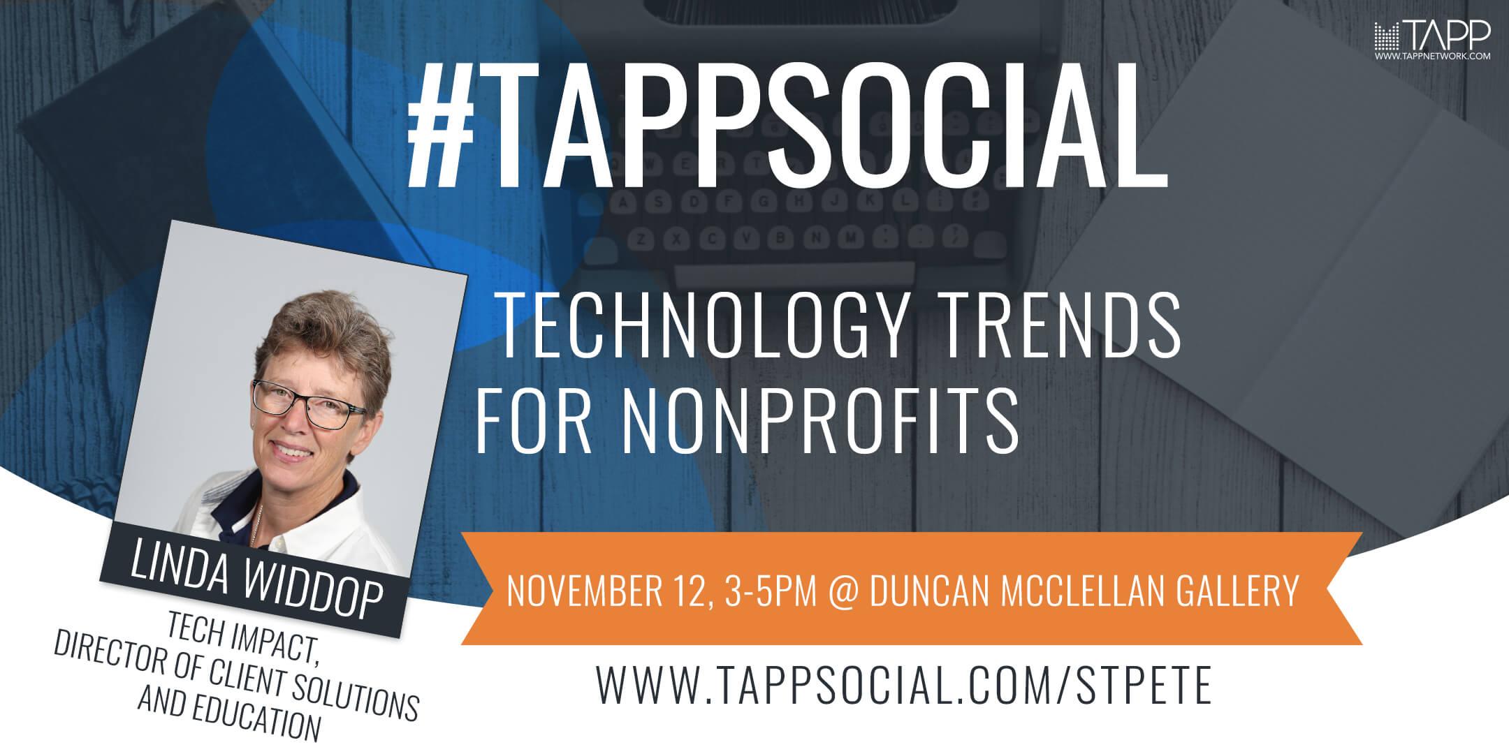 Tapp-Social-Eventbrite-StPetes-Nov-2018