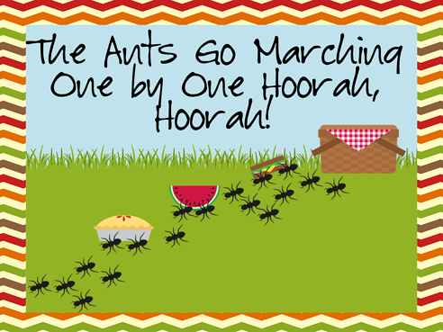 ants-go-marching