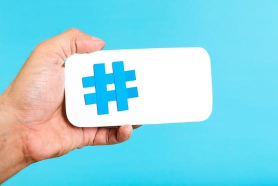 Hashtag_blog_image