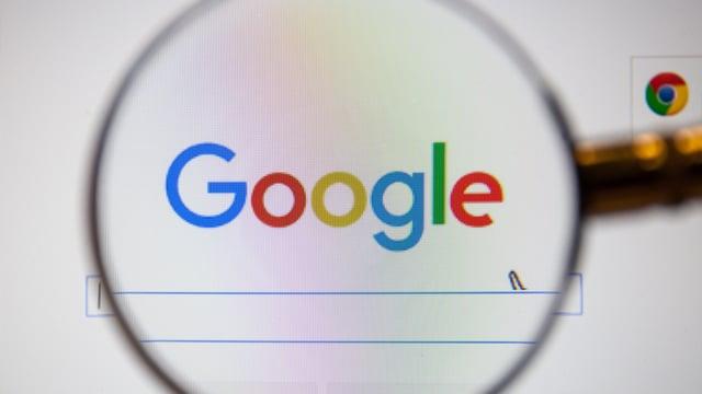 google-search-new-logo1-ss-1920.jpg