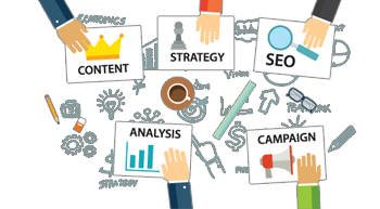digital-marketing-tappnetwork.png