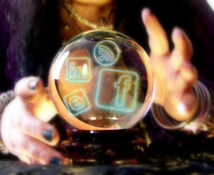 social-media-predictions_2016_Tapp_Network.png