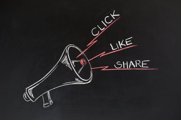 social_media_marketing-1.jpg