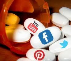 social_media_meds.jpg