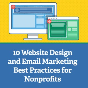 Website-and-Email-Best-Practices-Square-300x300.jpg