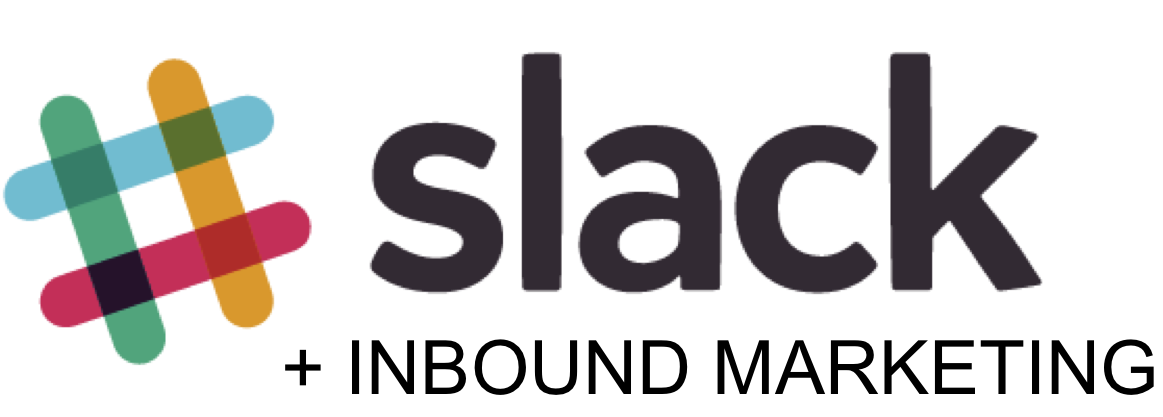 Slack_Inbound_Marketing_Tapp_Network.png