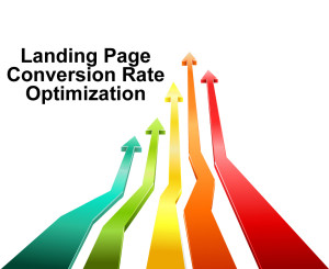 landing-page-optimation-300x245.jpg